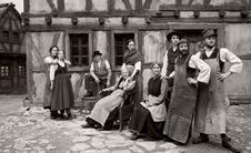 Die_andere_Heimat__Familie_Simon_1841