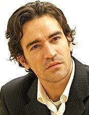 ben chaplin married