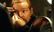 Julian Assange in Risk