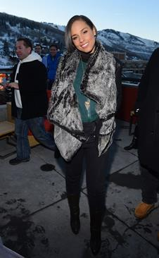 Alicia_Keys____Sundance