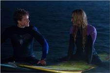 Chasing_Mavericks_1