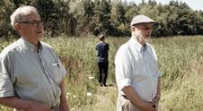 A Nazi Legacy - What Our Fathers Did