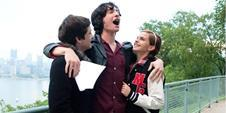 perks_of_being_a_wallflower_2