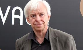 Marcel Hoehn