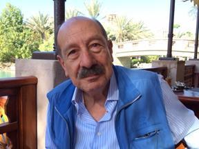 Mario G. Haddad