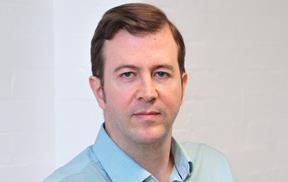 Matt Mueller