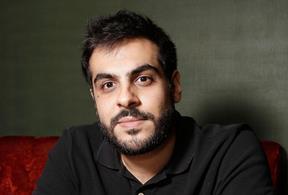 Majid Al Ansari
