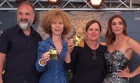Locarno-European-Casting-Director-Award