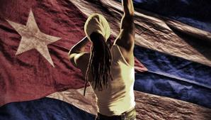 Viva Cuba Libre: Rap Is War