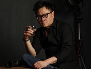 Eric Khoo