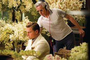 The_Great_Gatsby_ON_SET