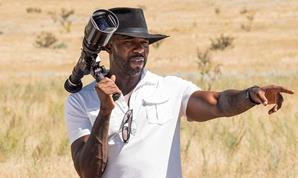 Antoine-Fuqua---The-Magnificent-Seven