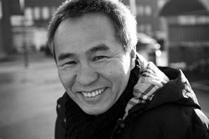 Hou Hsiao Hsien