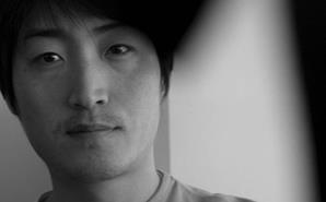 Lee Su-Jin
