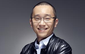 Li Xiaofeng