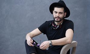 Samer Ismail