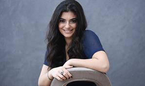 Mounia Aki