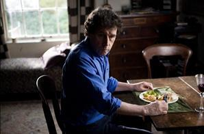 Nothing Personal, starring Stephen Rea