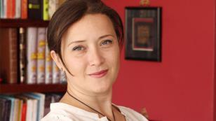 Rula Nasser