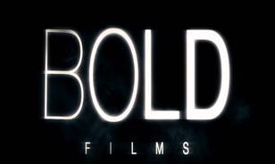Bold Films