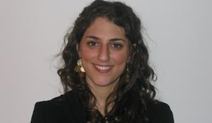 Vanessa Saal