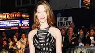 lff_rebecca_hall_the_awakening