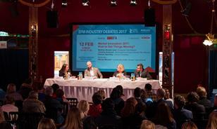EFM 2017 panel