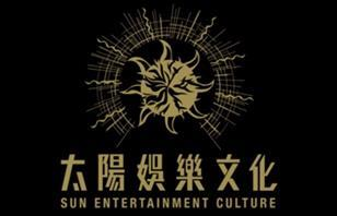 Sun Entertainment Culture