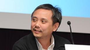 Gordon Chan