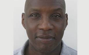 Solomon Nwabueze