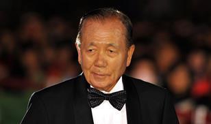 Kim Dong ho