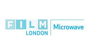 Film London Microwave