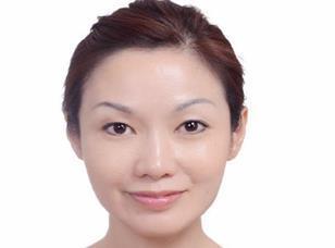 Elaine Feng