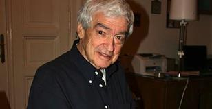 Terry Rawlings