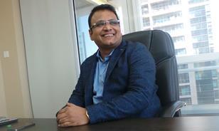 Manish Mundra