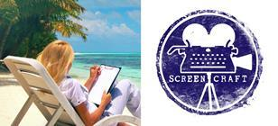 ScreenCraft Bahamas