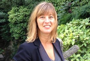 Christine Eloy