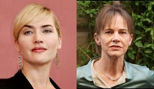 Kate Winslet, Judy Davis