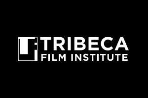 Tribeca_Film_Institute