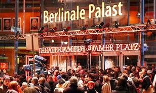 Berlinale winners