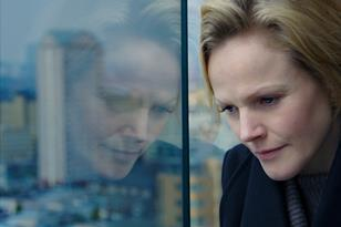 Keeping Rosy (Maxine Peake)