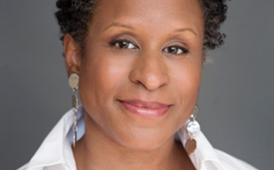 Michelle Byrd