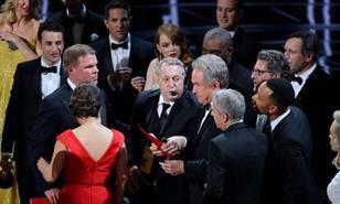 Oscars gaffe 3