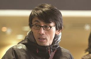 Daihachi Yoshida