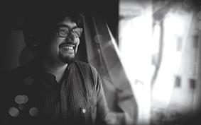 Abhijeet Singh Parmar