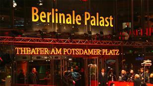 Berlin film festival