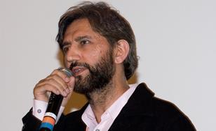 Rajesh Jala
