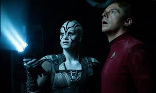 Star Trek Beyond cropped