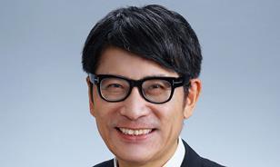 Masami Takahash