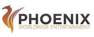 Phoenix Worldwide Entertainment